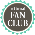Zucchero Official FanClub