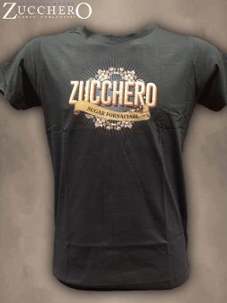 Black Cat Tour - Zucchero Sugar F...
